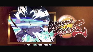 Dragon Ball Game Project Z - Bande Annonce