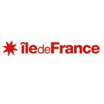 Logo-CRIT-ile-de-France-1