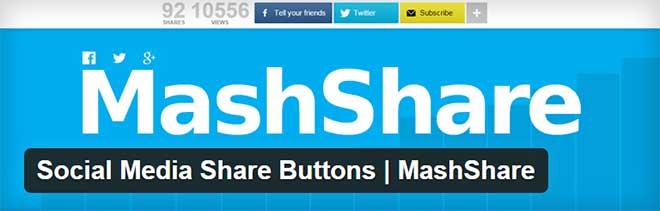 social-media-share-buttons-mashshare