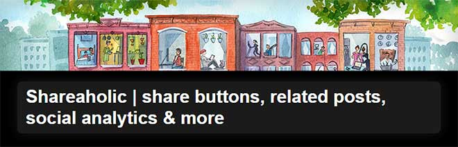 shareaholic-share-buttons-related-posts-social-analytics