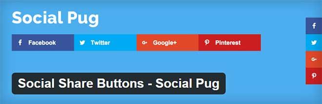 social-share-buttons-social-pug