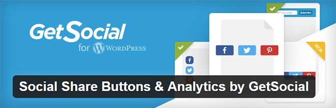 social-share-buttons-analytics-by-getsocial