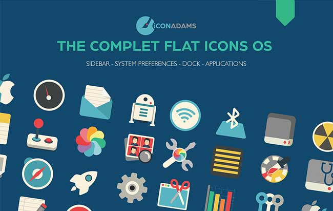 flat-icons-pro-pack