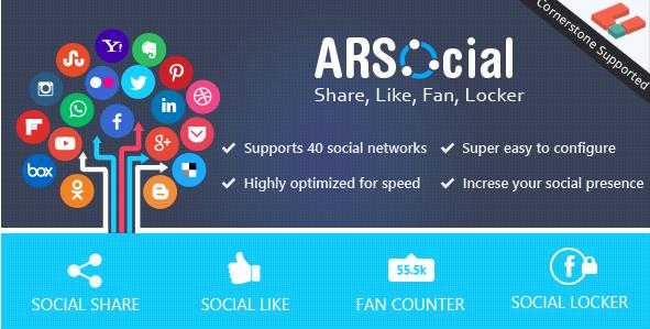 arsocial-social-share-social-locker