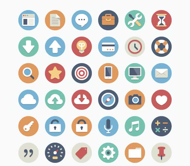 beautiful-flat-icons-download-384-free-and-open-source-variations