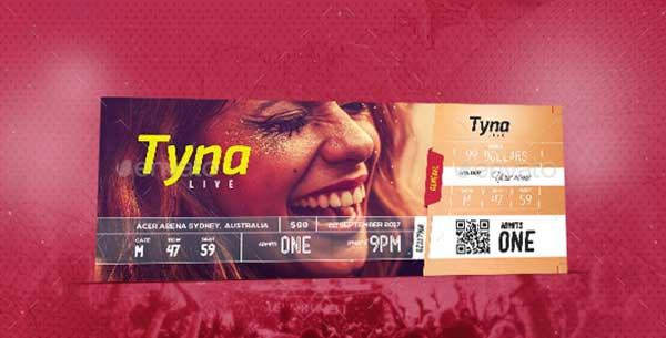 20_event-tickets-template