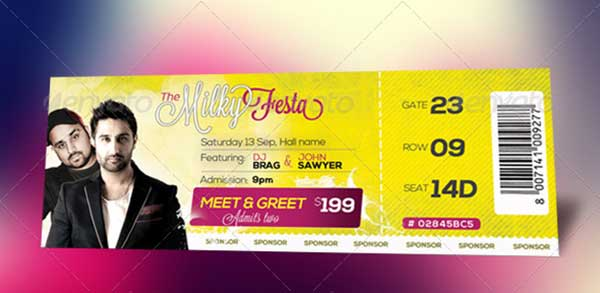 event-tickets-template
