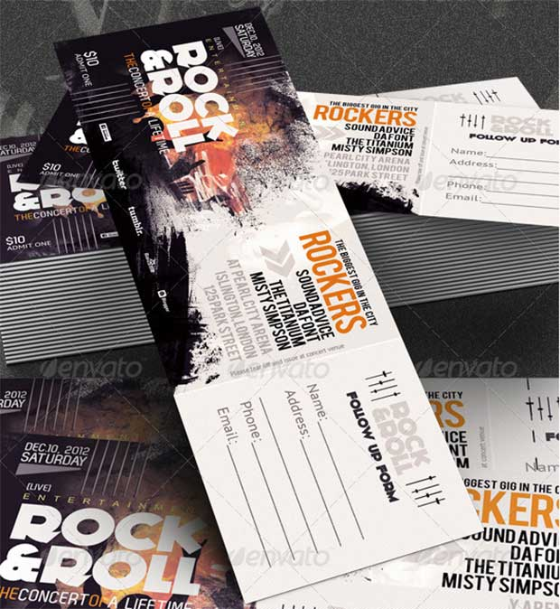 concert-event-tickets-passes