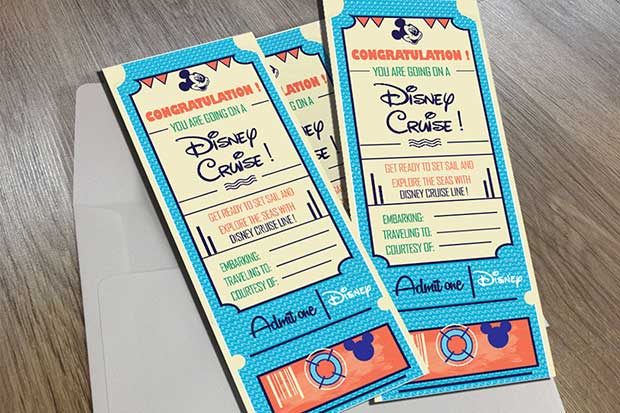 disney-vintage-ticket