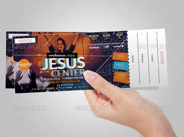 multipurpose-christian-celebration-ticket