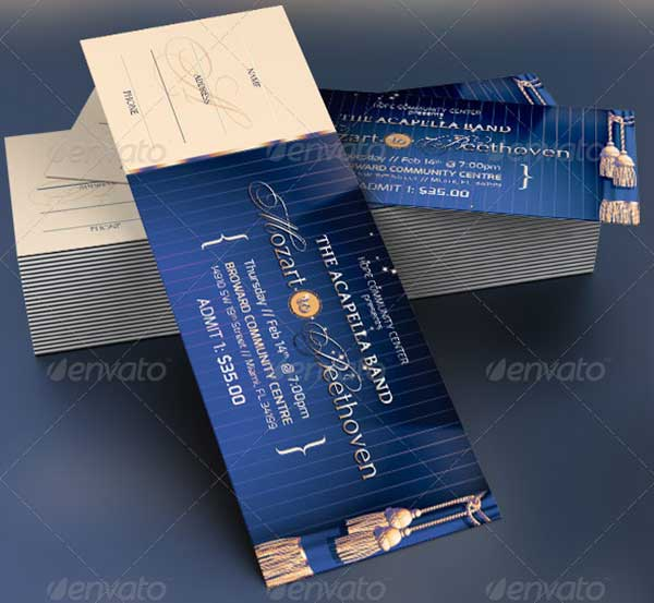 mozart-beethoven-event-ticket-template