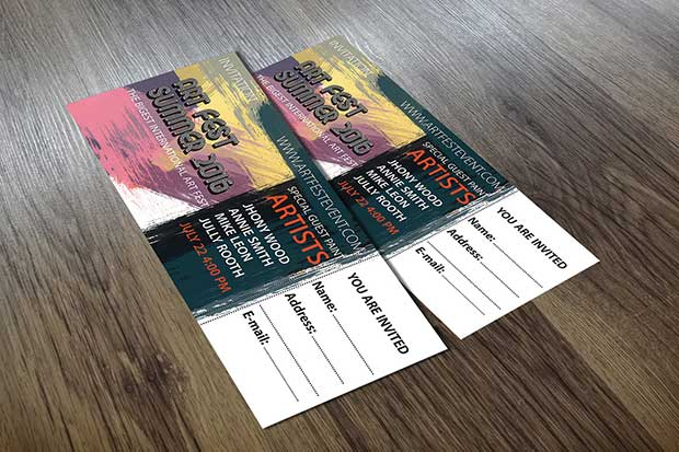 art-fest-event-ticket