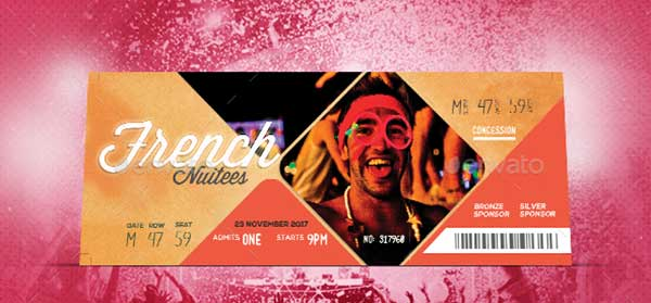 event-tickets-template-xvii