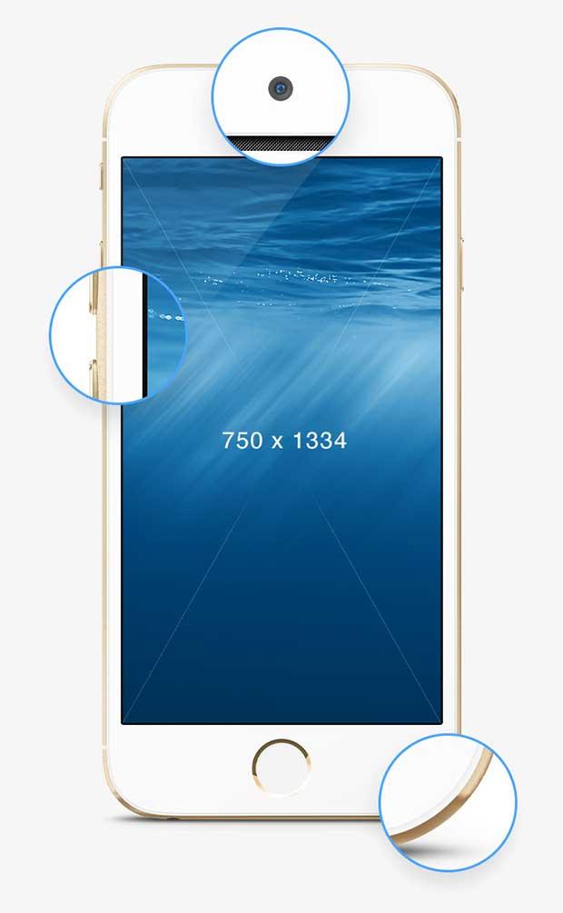 iphone-6-vector-mockups
