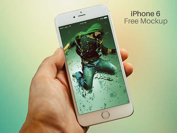 free-iphone-6-mockup-psd