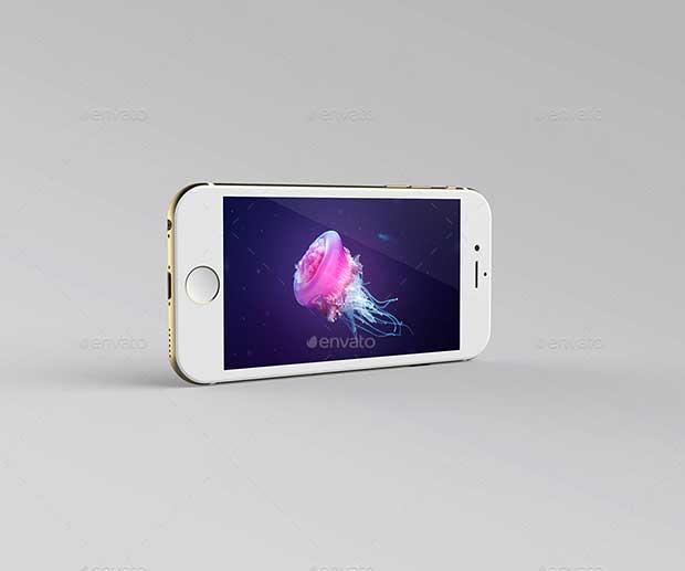 phone-6-plus-app-mock-up