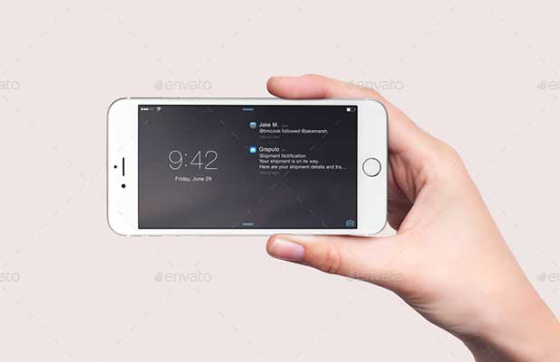 iphone-6-mockup-hand-hold