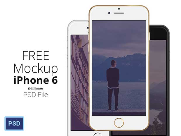 free-iphone-6-scalable-mockups