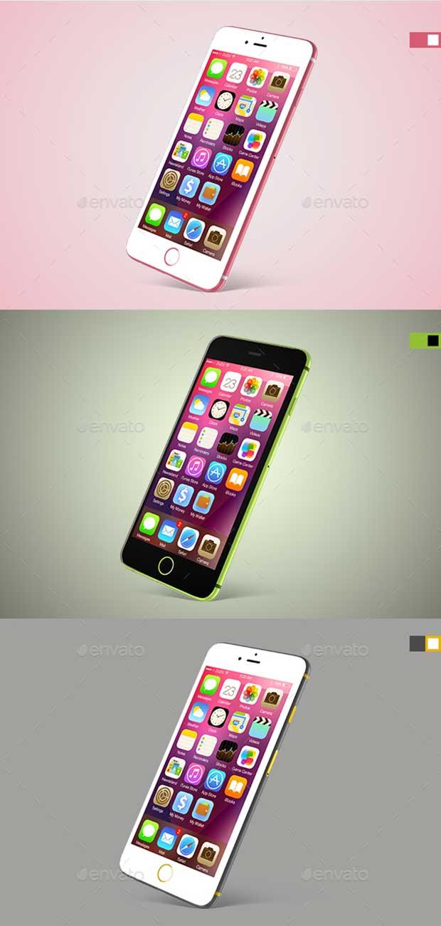 colored-phone-mockup