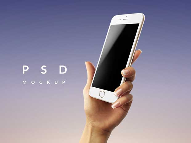 female-hand-with-iphone-6-psd-mockup