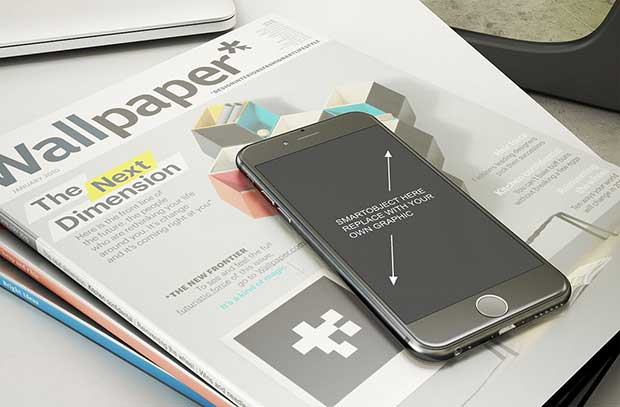 free-download-iphone-6-mock-ups-in-psd-format