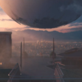 Watch: Official Destiny 2 Gameplay Reveal Trailer