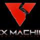 Nex Machina to Release June 20