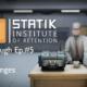"Statik Walkthrough Part 5: ""Light Changes"""