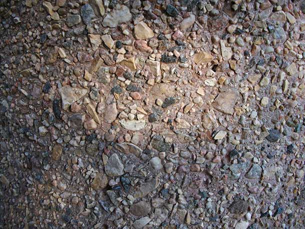 gravel-and-asphalt-texture