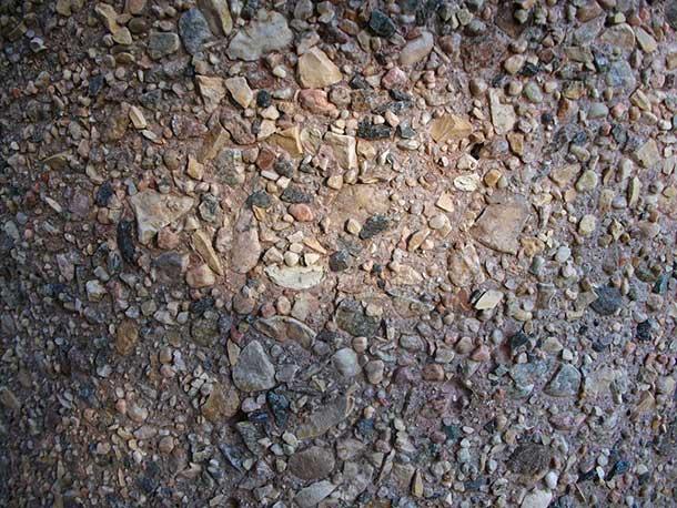 gravel-and-asphalt-texture