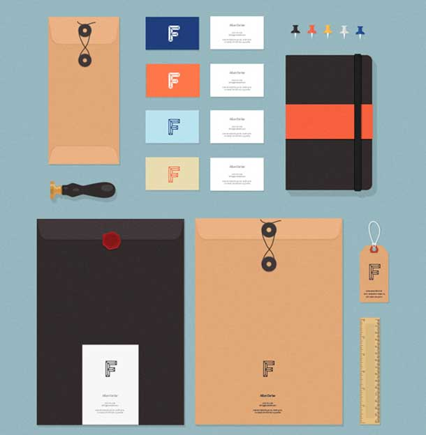 flat-mockups-stationery-items
