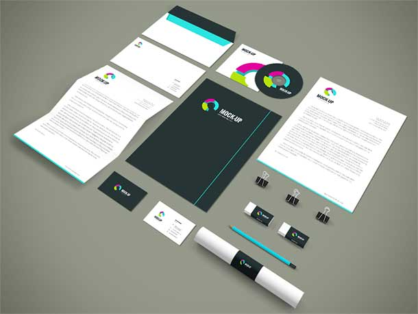 brandingstationery-psd-mockup