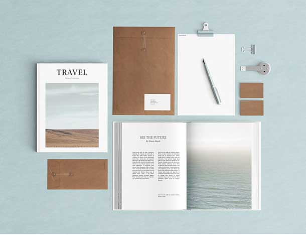 powderblue-stationery-mockup