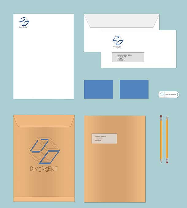 free-stationary-branding-mock-up-psd