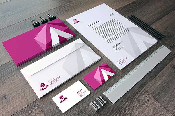 photorealistic-stationery-mockup