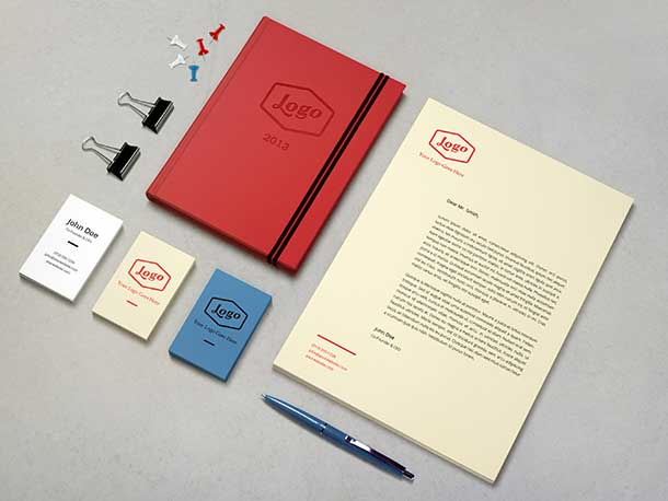 identity-branding-mockup-vol