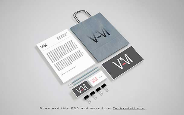 stationery-mock-up-psd-download-free