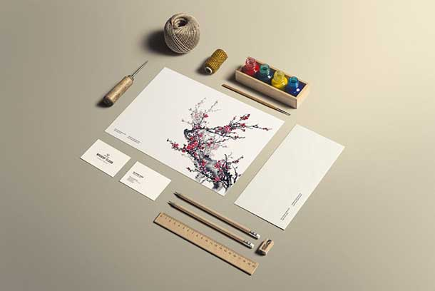 art-craft-stationery-branding-mockup