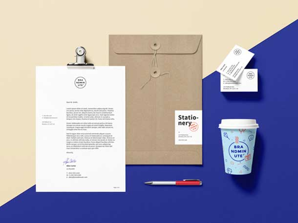 branding-identity-mockup-psd-download