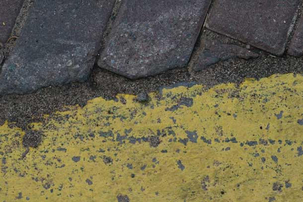 another-asphalt-texture