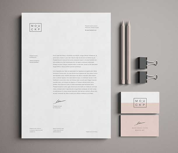 advanced-branding-stationery-mockup