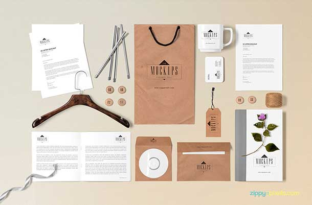 free-classic-stationery-mock-up-scene-builder