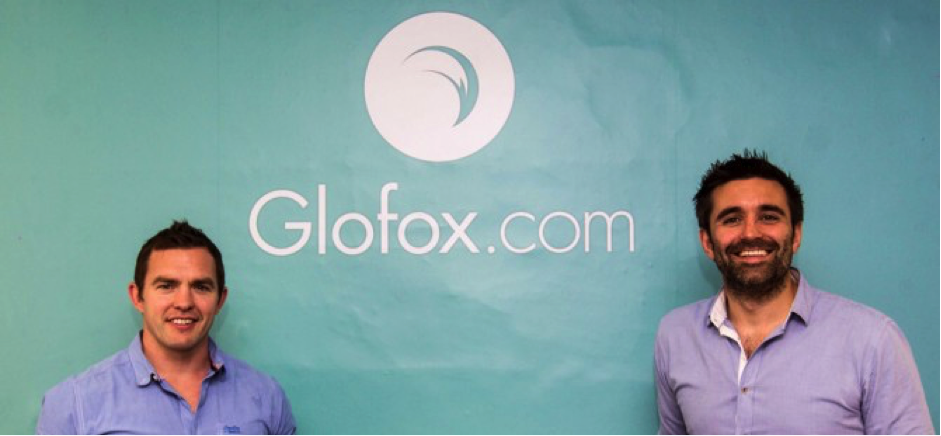 glofox customers