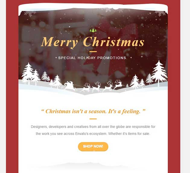 xmas-2-responsive-email-template