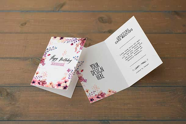 invitation-greeting-card-mockups
