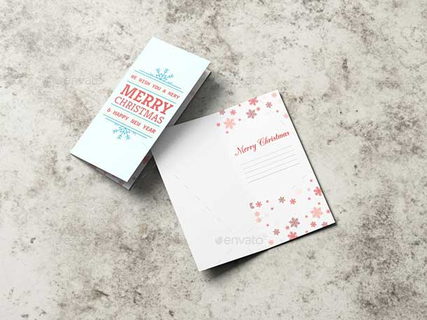 21x10-greeting-card-and-invitation-mockup