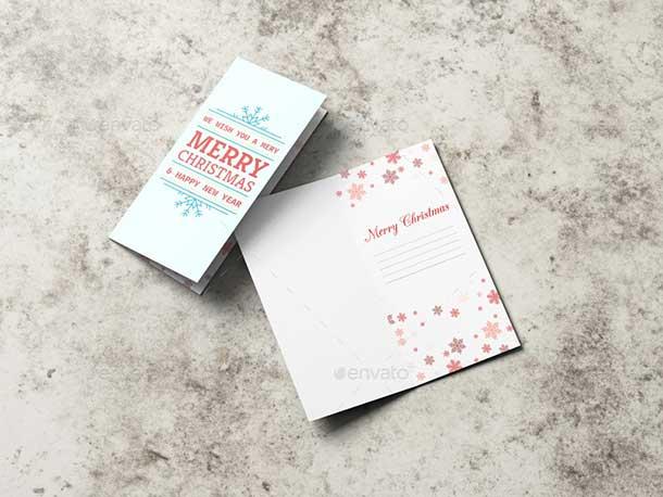 21x10-greeting-card-and-invitation-mockup