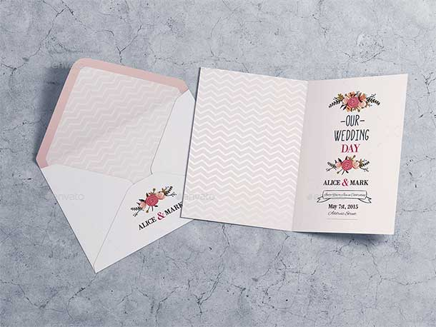 invitation-greeting-card-mockup-vol