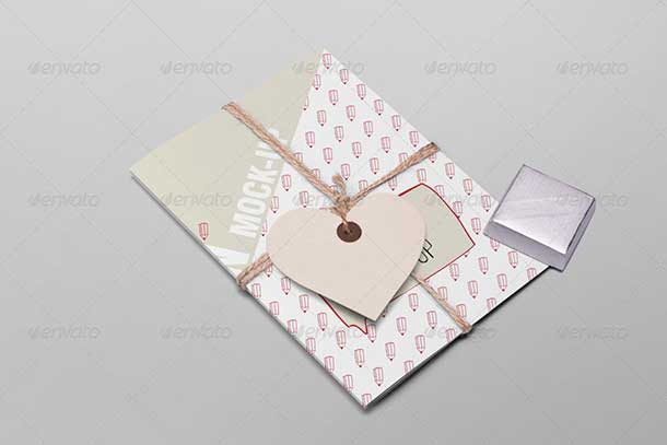 invitation-greeting-card-mock-up