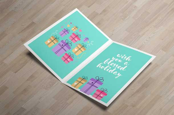 free-invitation-greeting-card-mockup
